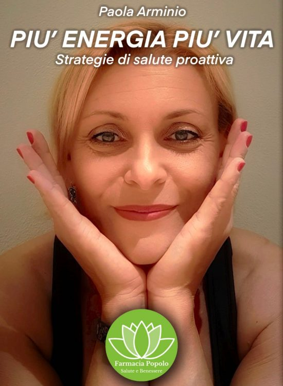 Fronte_pages-to-jpg-0001